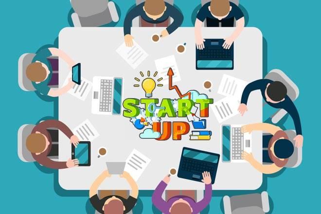 startup_2